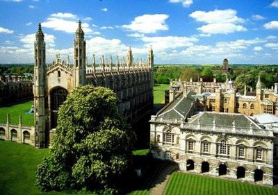 cambridge-university.jpg