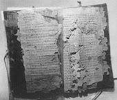 Gnostisku Tekstirnir