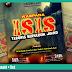 [AUDIO] Al-Ustadz Luqman Ba'abduh - Waspada ISIS Teroris Berkedok Jihad