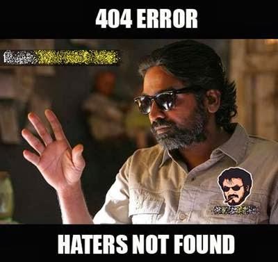 Funny Tamil Movie Memes Funny Jokes Memes Movie