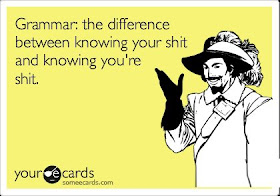 Grammar