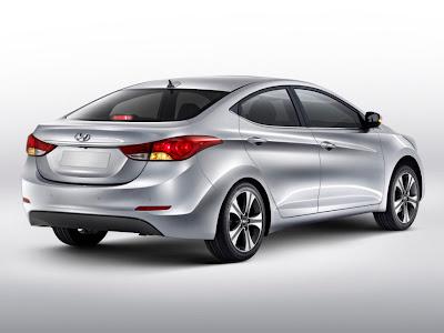 2013 Hyundai Langdong
