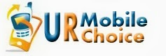 UR Mobile Choice