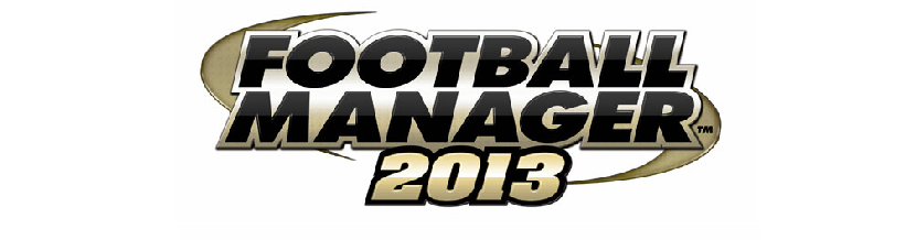 How to get Football manager 2013 for FREE !