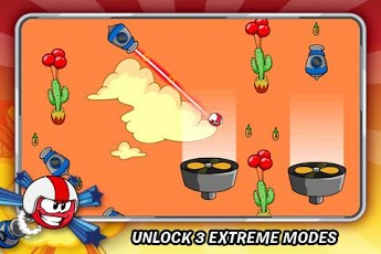 Puffle Launch Android İndir