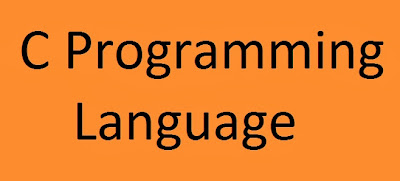 c-programming-language