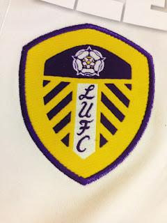 Leeds_United