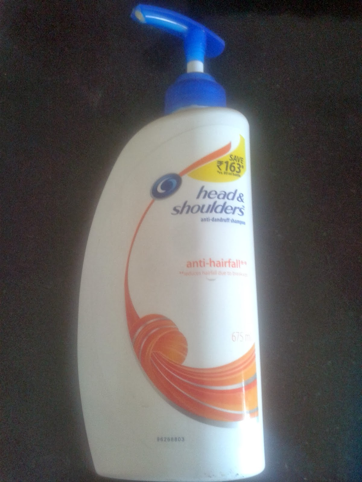 head and shoulders shampoo review, hairfall contrl shampoos, how to take care of long hair