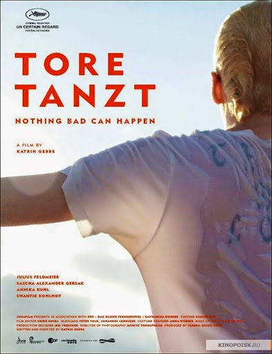 Ver Tore tanzt (Nothing Bad Can Happen) (2013) Online