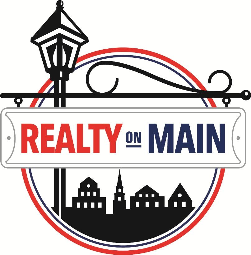 Visit Dekalb County GA Real Estate