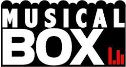 MUSICAL BOX RECORDS