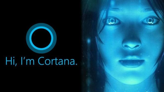 Cortana disponibile per android ecco come scaricare l apk novablog