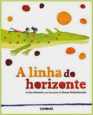 Obras da Escritora: Sara Monteiro