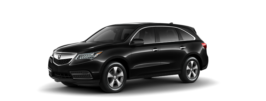 2016 acura mdx review redesign changes and colors car junkie