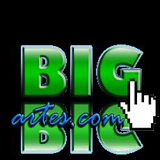 BIG artes.com