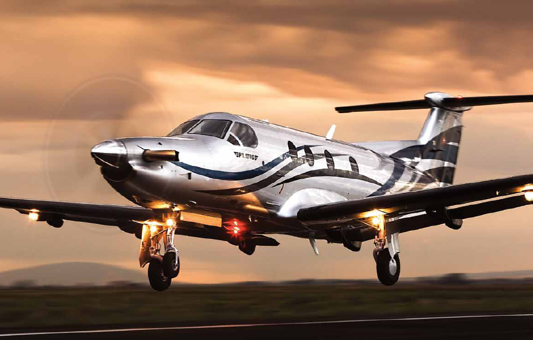 Cheap Ways To Fly On A Private Jet