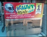 hhc02