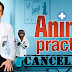 "NBC Cancela ""Animal Practice"""