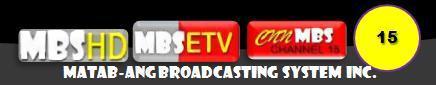 MBSETV