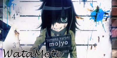 http://i-love-anime-reviews.blogspot.co.uk/2013/10/watashi-ga-motenai-no-wa-dou-kangaetemo.html