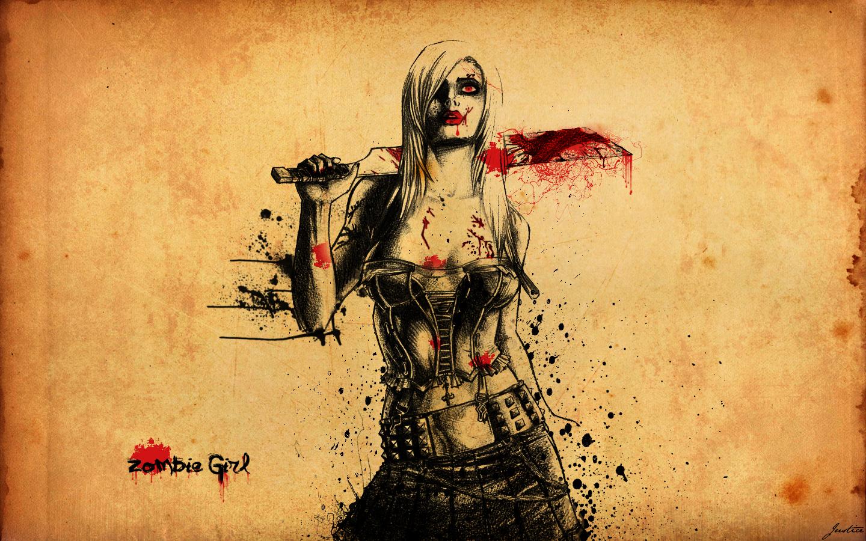 http://2.bp.blogspot.com/-UYo1rvXSiTc/UDle-MrWAFI/AAAAAAAAIJU/Pyxh1UxokAs/s1600/zombiegirlknife-407729.jpg