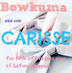 Bowkuma