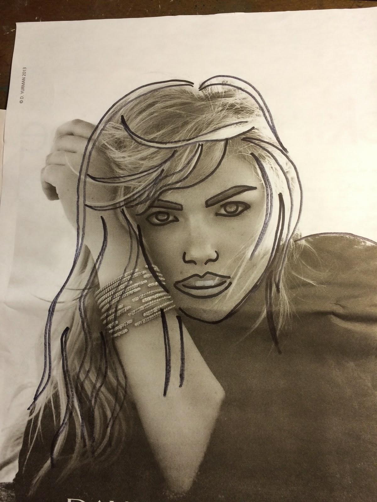 http://2.bp.blogspot.com/-UYqpmi7_-Sc/U2pz9kM1i_I/AAAAAAAAHys/sV2esLP7Dno/s1600/faces+stencil.JPG