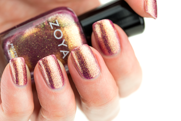 Zoya Nail Polish Price In India Absolute Cycle