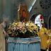 Cha giám tỉnh DCCT: Thiên Chúa muốn đổi mới trong năm mới