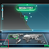 Cara Merubah IP Kita Menjadi IP Facebook, Yahoo, Google, Dll