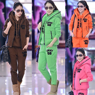 http://www.cndirect.com/fashion-autumn-winter-women-s-casual-sports-hoodies-sweat-suit-3pcs-hoody-vest-pants-suit-tracksuit.html?%20utm_source%20=%20blog%20&%20utm_medium%20=%20banner%20&%20utm_campaign%20=%20lexi077