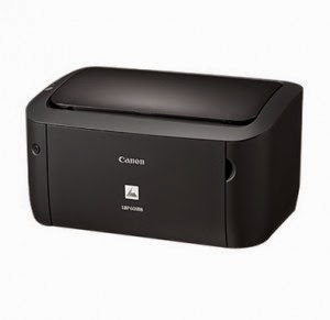 Snapdeal: Buy Canon imageCLASS LBP 6030B Printer at Rs. 4849