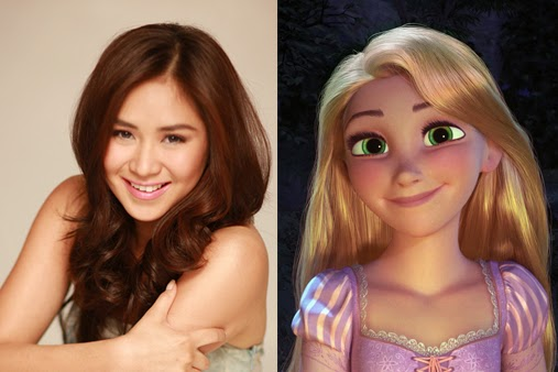 Sarah-Geronimo-The-Glow-Disney-Video%2B(1).jpg