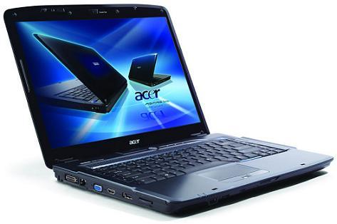 Драйвера acer aspire 4720z windows 7