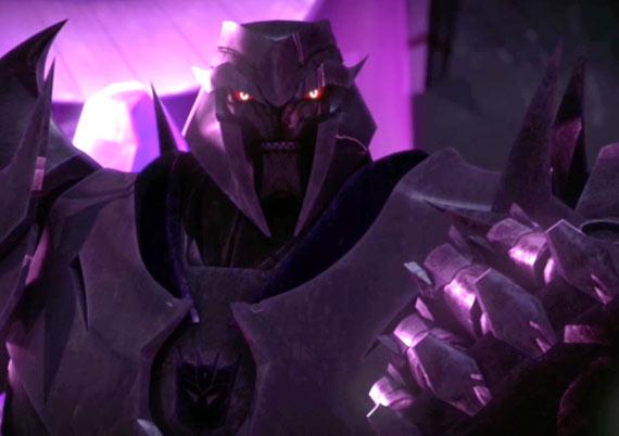 (intro) Transformers  Transformers-prime-20110209001626835_640w