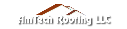 Amtech Roofing