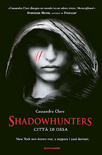 http://clary-booktime.blogspot.it/2013/07/recensione-shadowhunters-citta-di-ossa.html