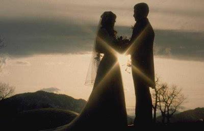نصائح للمرأة التي تبحث عن السعادة  مع شريك حياتها - زواج سعيد -عروسة وعريس - happy marriage - groom and bride