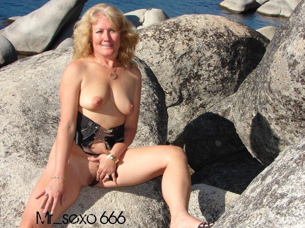 abuelas cachondas sexo web cam