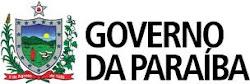 SITE DO GOVERNO PB