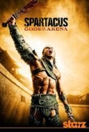 Enter To Win Spartacus