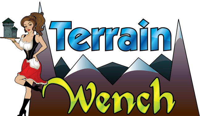 Terrain Wench Productions