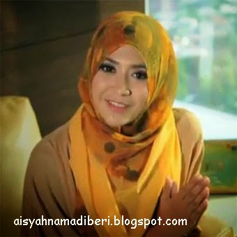 Video Cara Memakai Jilbab Kreasi Jilbab Sifon Ceruti Daily Look