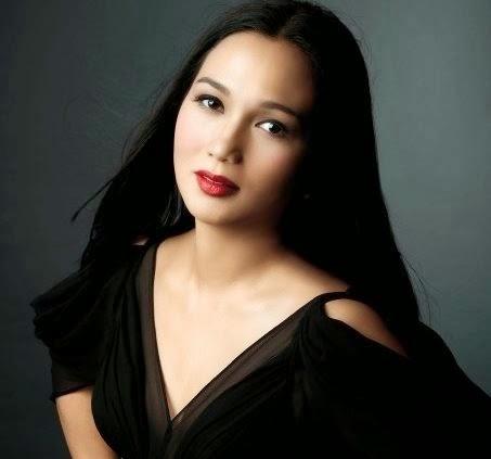 Sheila Majid bakal buat persembahan di Los Angeles, info, terkini, hiburan, sensasi, sheila majid