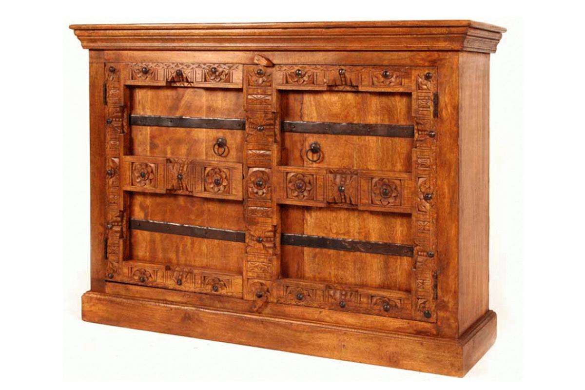 Indian furniture for Furniture in hindi
