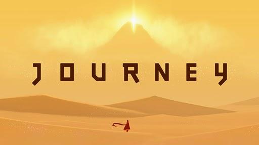 Image Journey 1