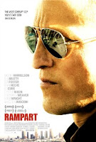 Download Rampart (2011) DVDScr 450MB Ganool