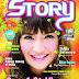 Tentang Perubahan STORY Teenlit Magazine