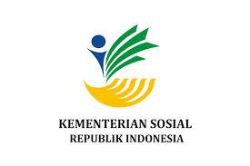 Penerimaan CPNS Kementerian Sosial 2013