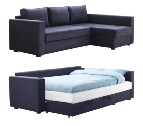 House Construction In India Sofa Bed